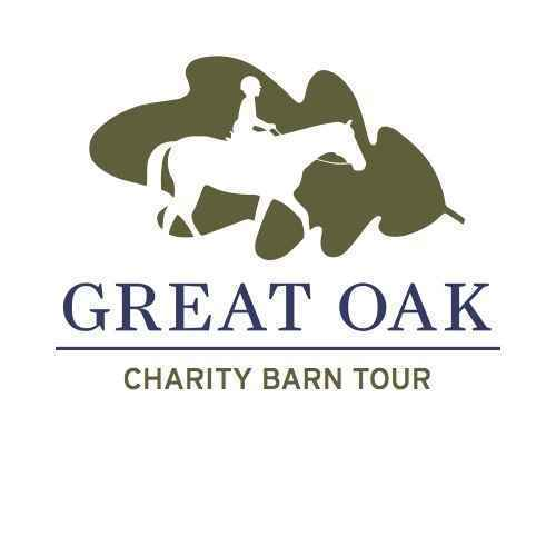 2019 Charity Barn Tour image