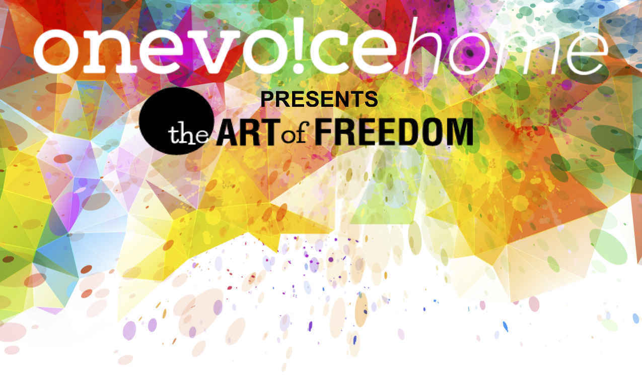 Art of Freedom image