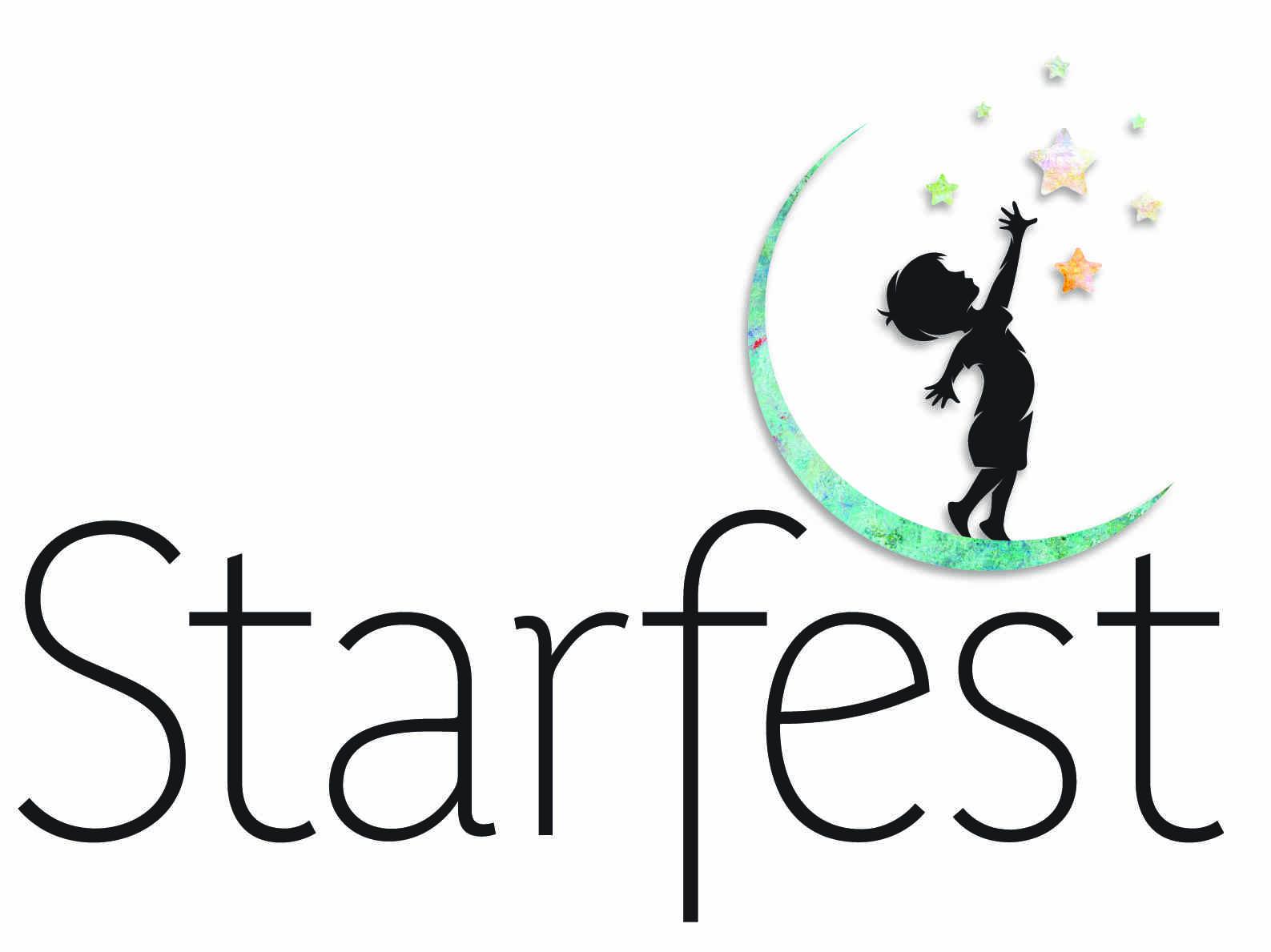 Starfest 2020 Sponsors image