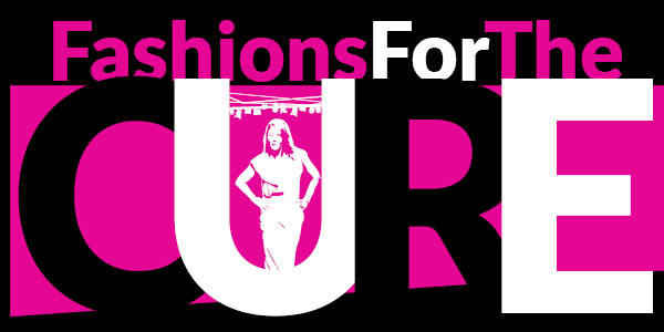 16th Annual Fashions for the Cure image