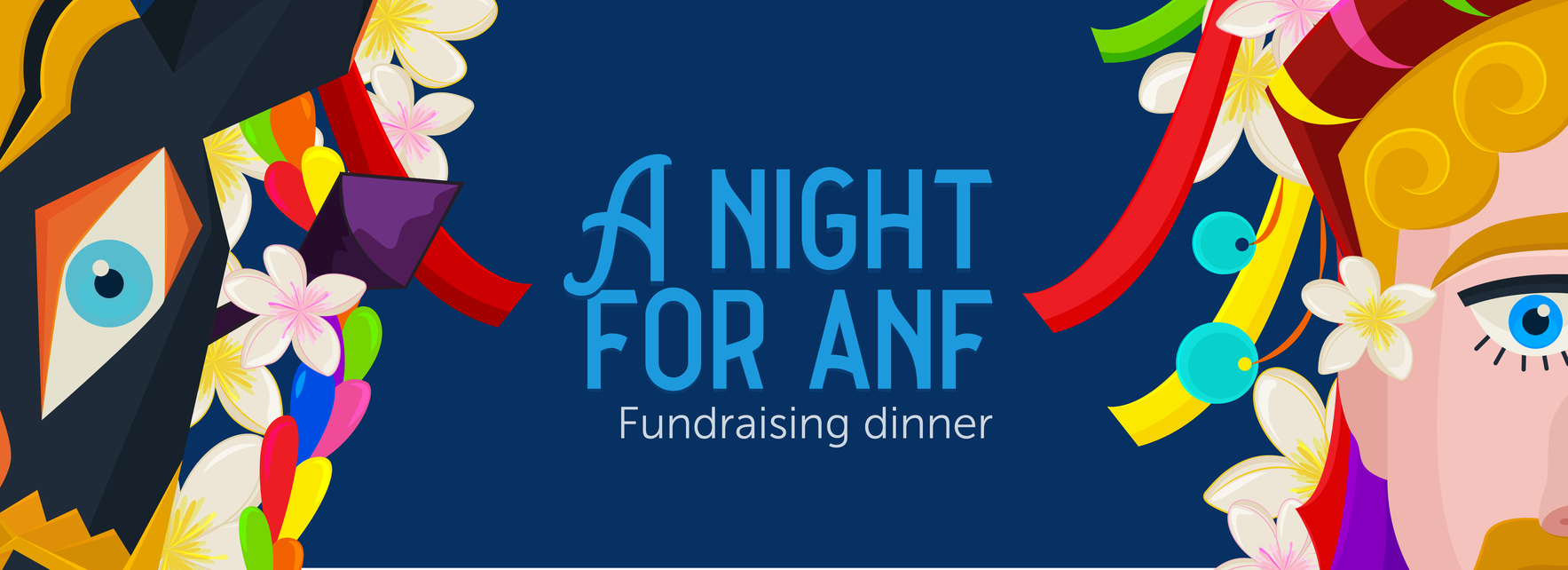 A Night for ANF image