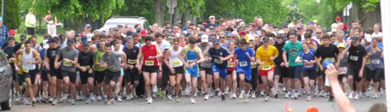 Type 1-Derful 5K Family & Children's Fun Run / Walk image