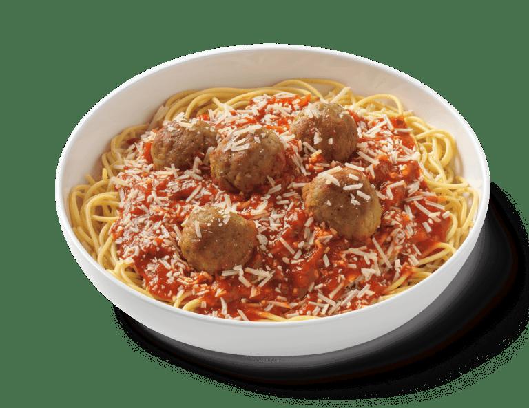 Spaghetti Dinner Fundraiser image