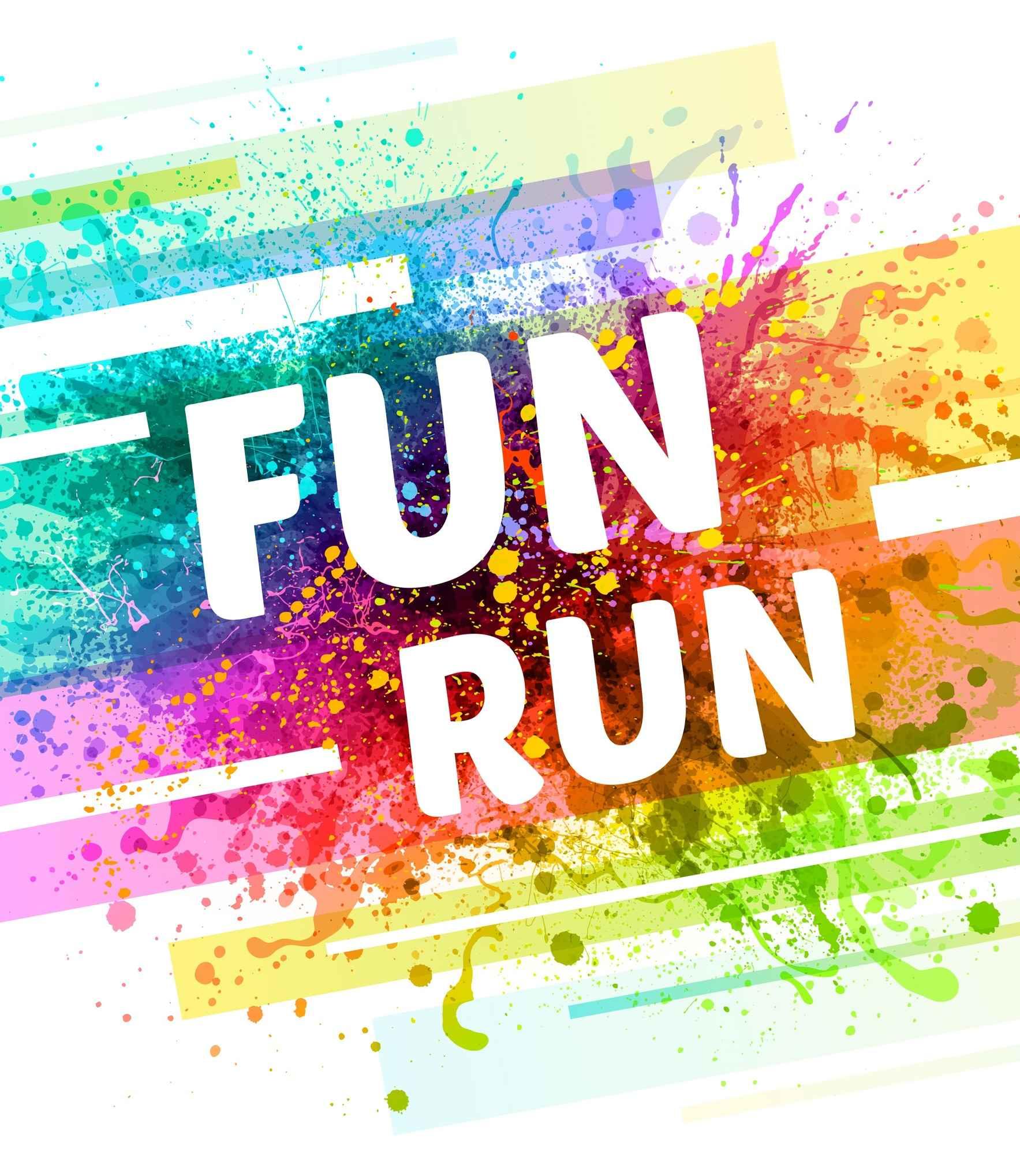 FNSNA Forever Nursing 5K Fun Run/1K Walk image