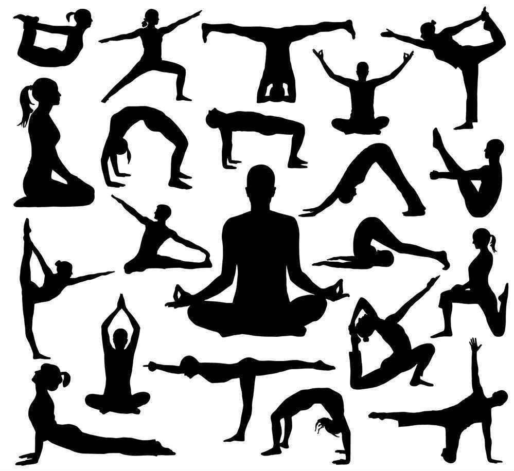 Namaste KMA Yoga image