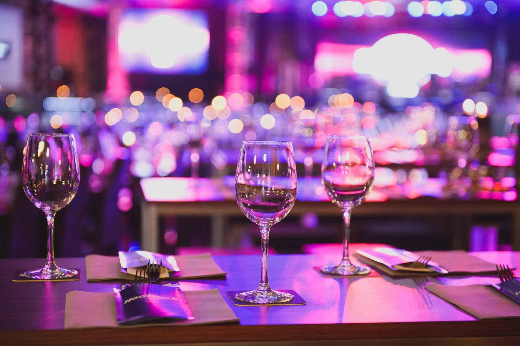 Ke Kukui Foundation Casino Fundraiser Gala image