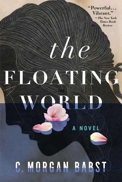 Author Series image