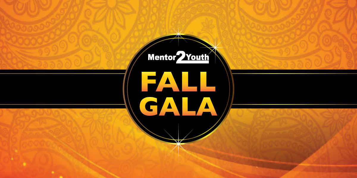 The 8th Annual Fall Gala: We Too Have a Dream! image