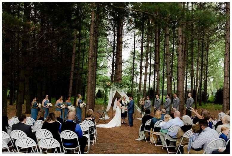 Vendor Registration - 2020 Wedding Show at The Lodge image