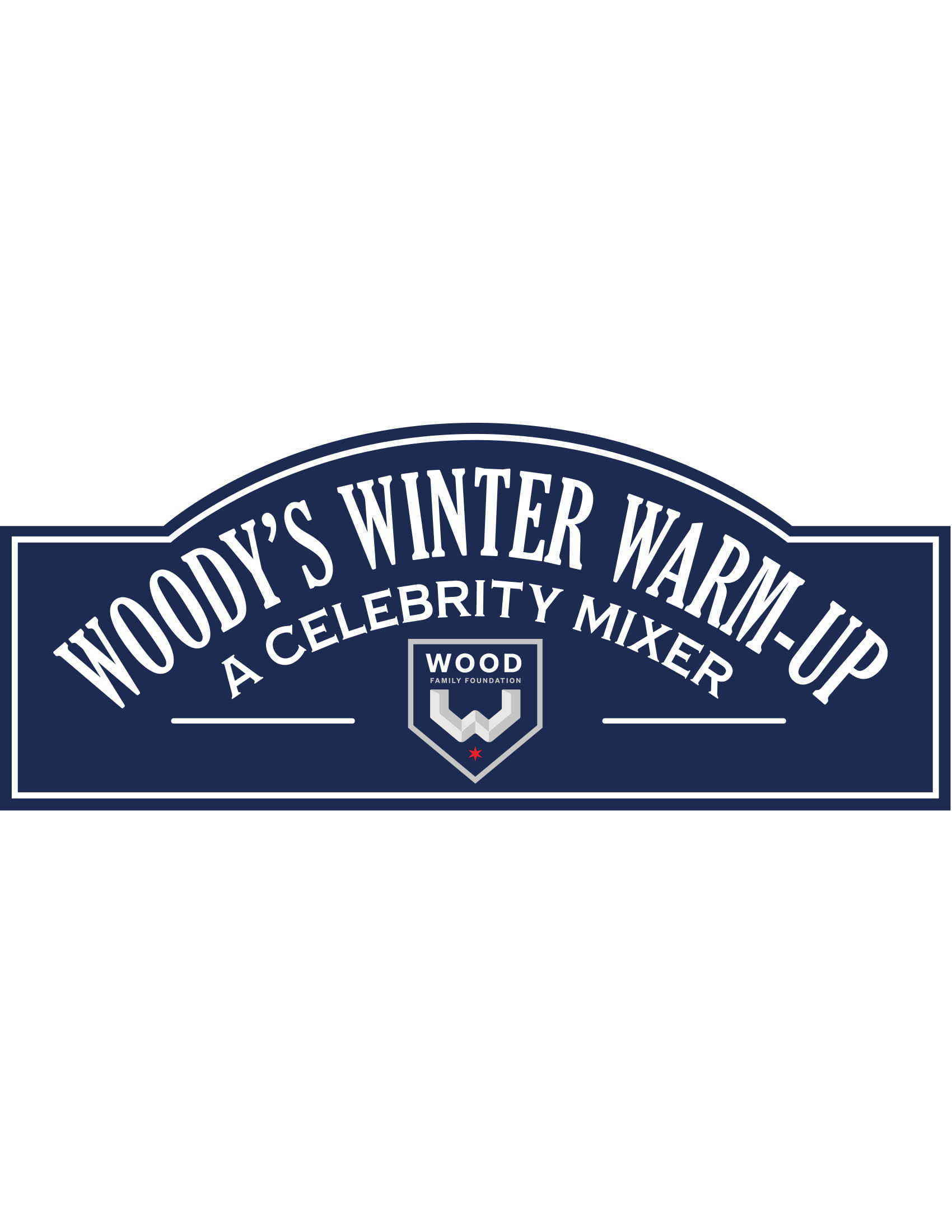 Woody's Winter Warm-Up 2020 image