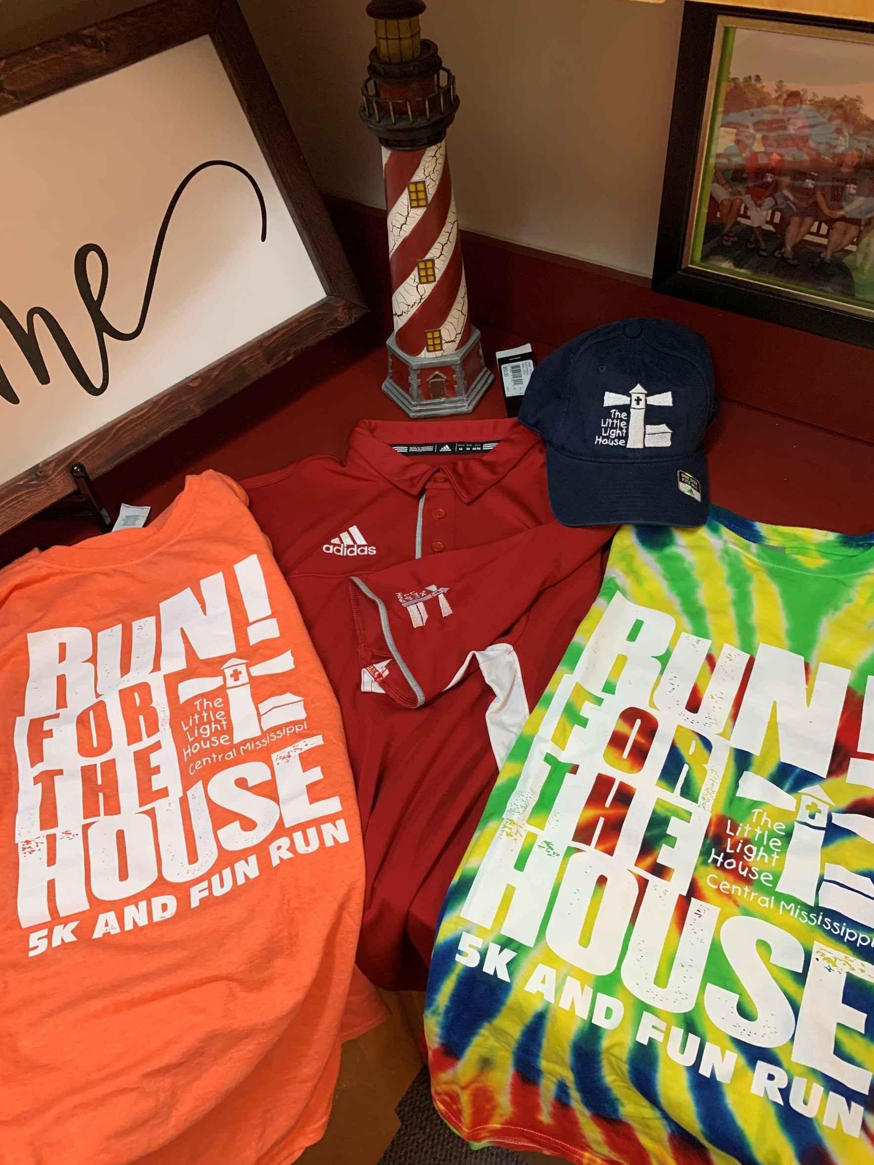 Little Light House Shop image