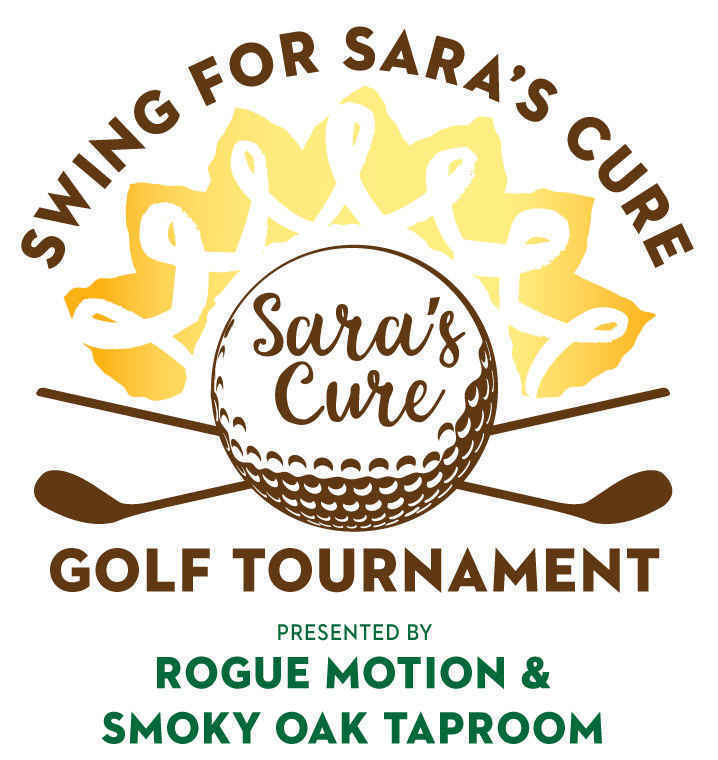 Swing for Sara's Cure Golf Tournament image