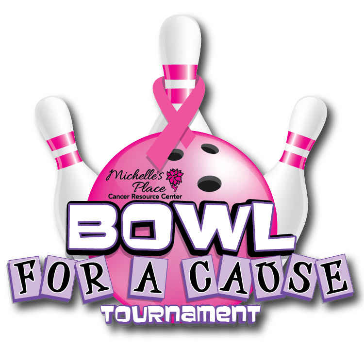 Bowl for a Cause 2020 image