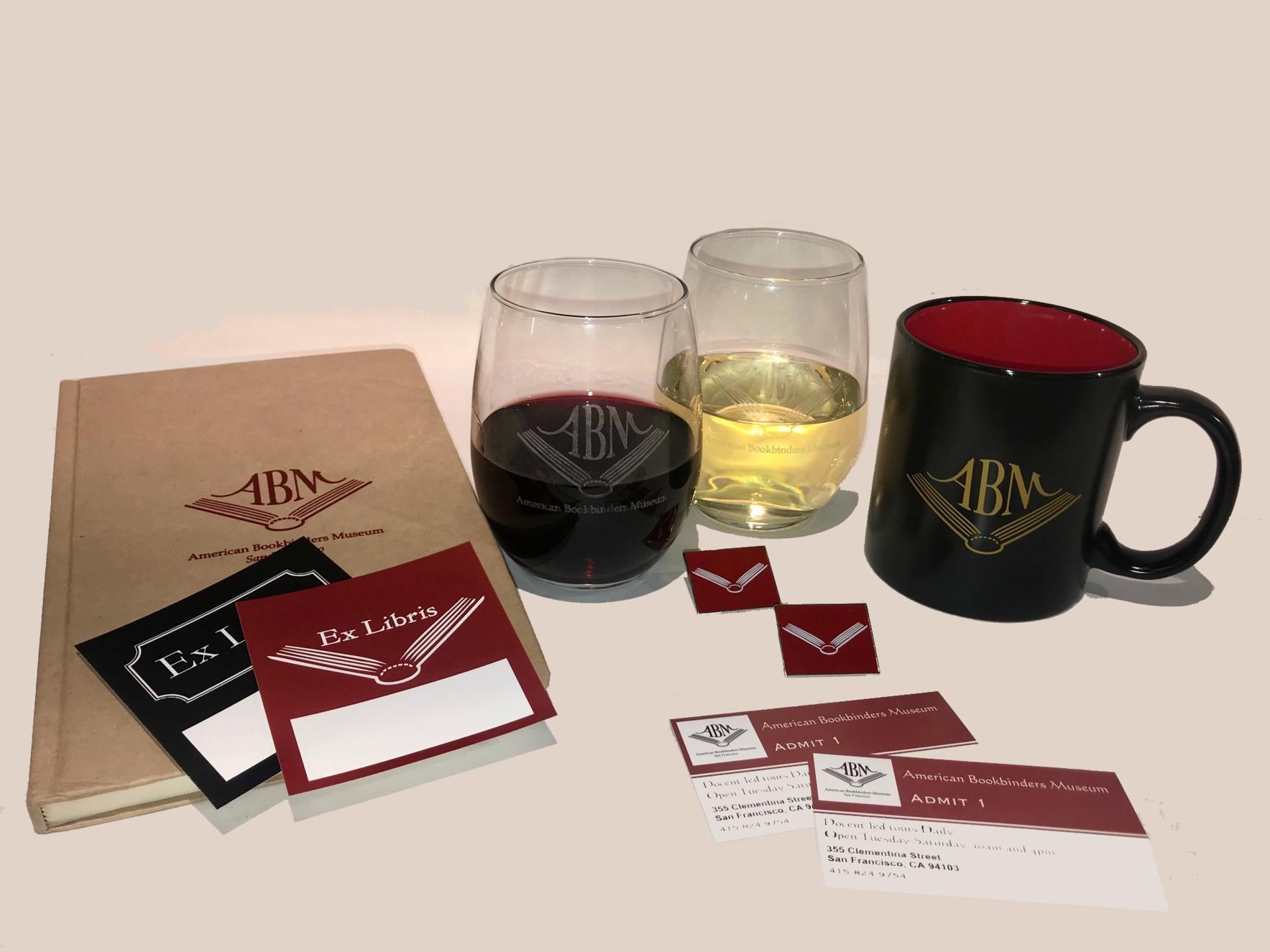 2020 ABM Guild Membership image