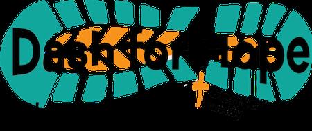 5K Dash for Hope and 3K Retro Fun Run image