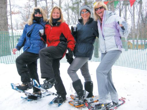 Brew Ski image