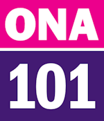 Open and Affirming 101 Webinar image