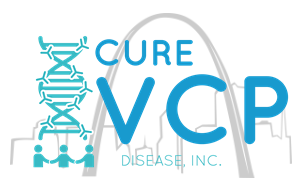 Second Annual Cure VCP Disease Patient and Caregiver Conference image