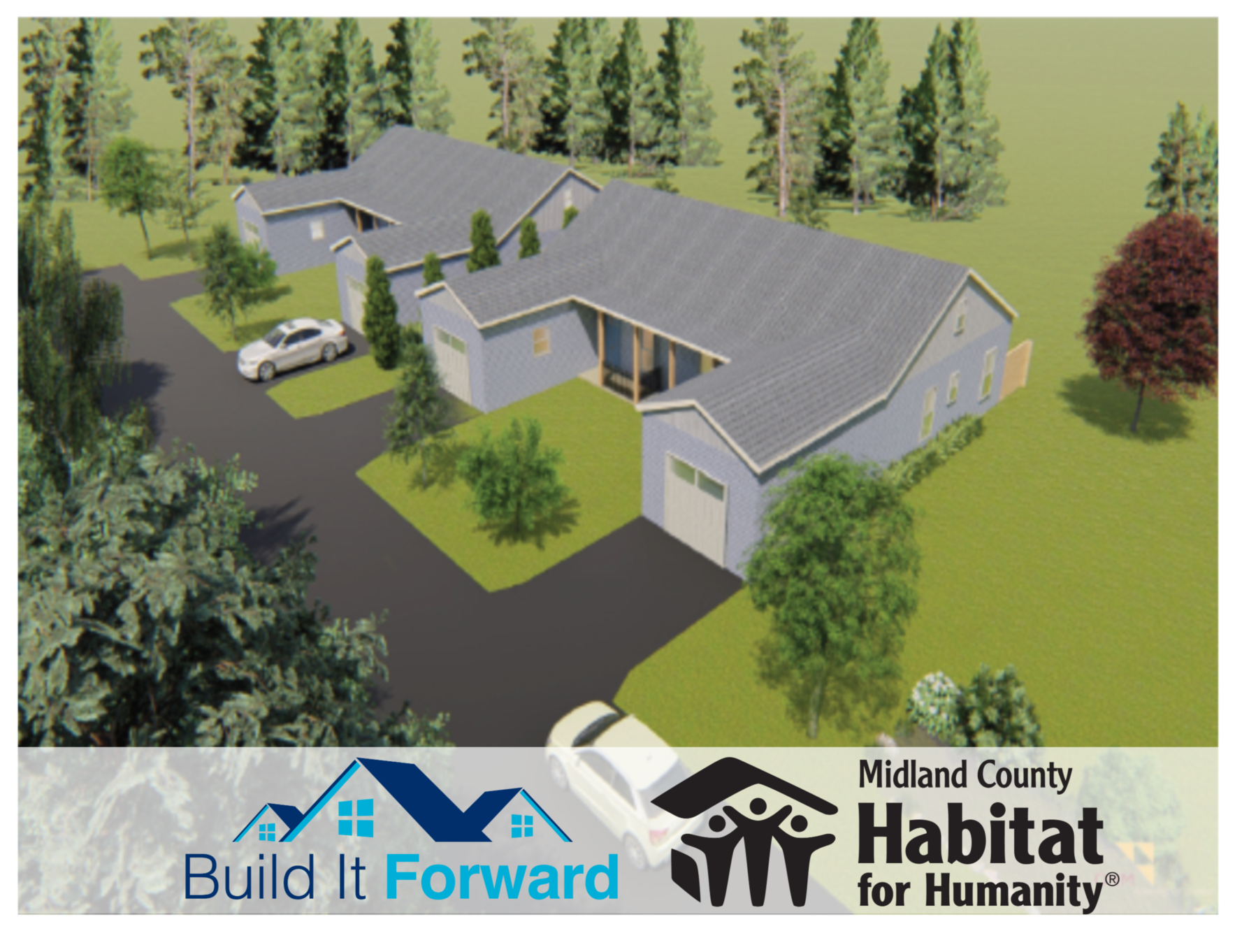 MCHFH Build It Forward Multifamily Housing Informational Meeting image