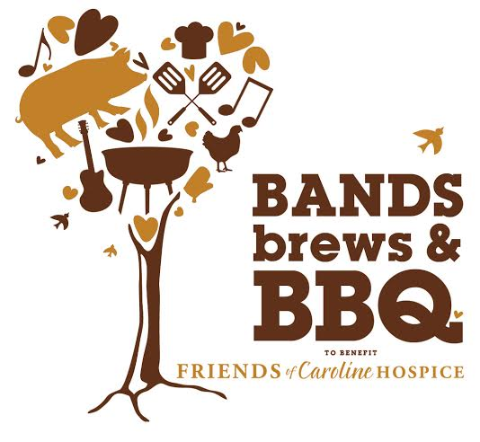 2020 Bands, Brews & BBQ image