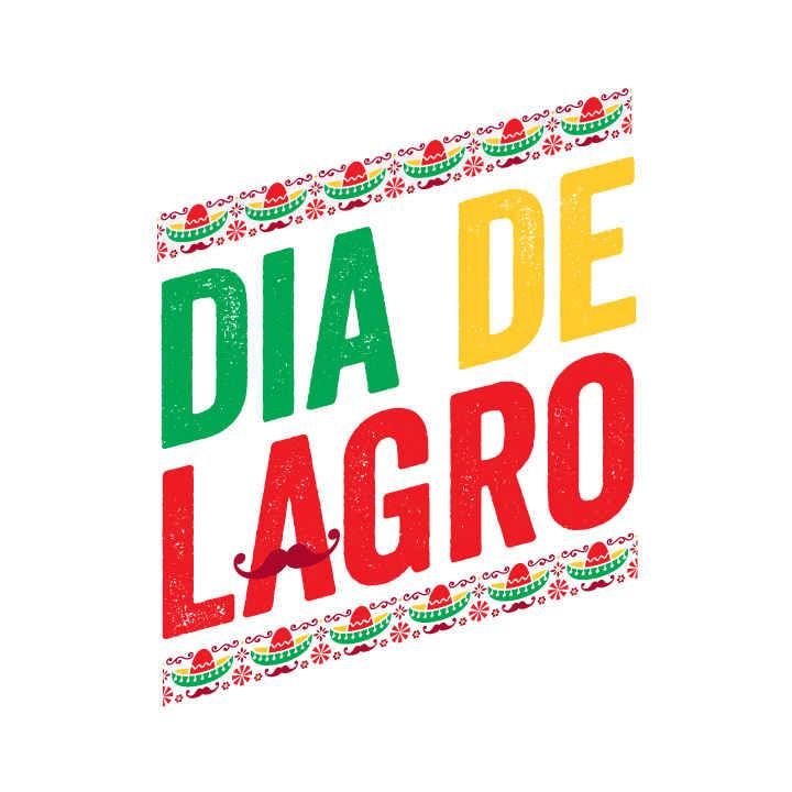 Dia de Lagro Fundraiser featuring Michael Palascak! image