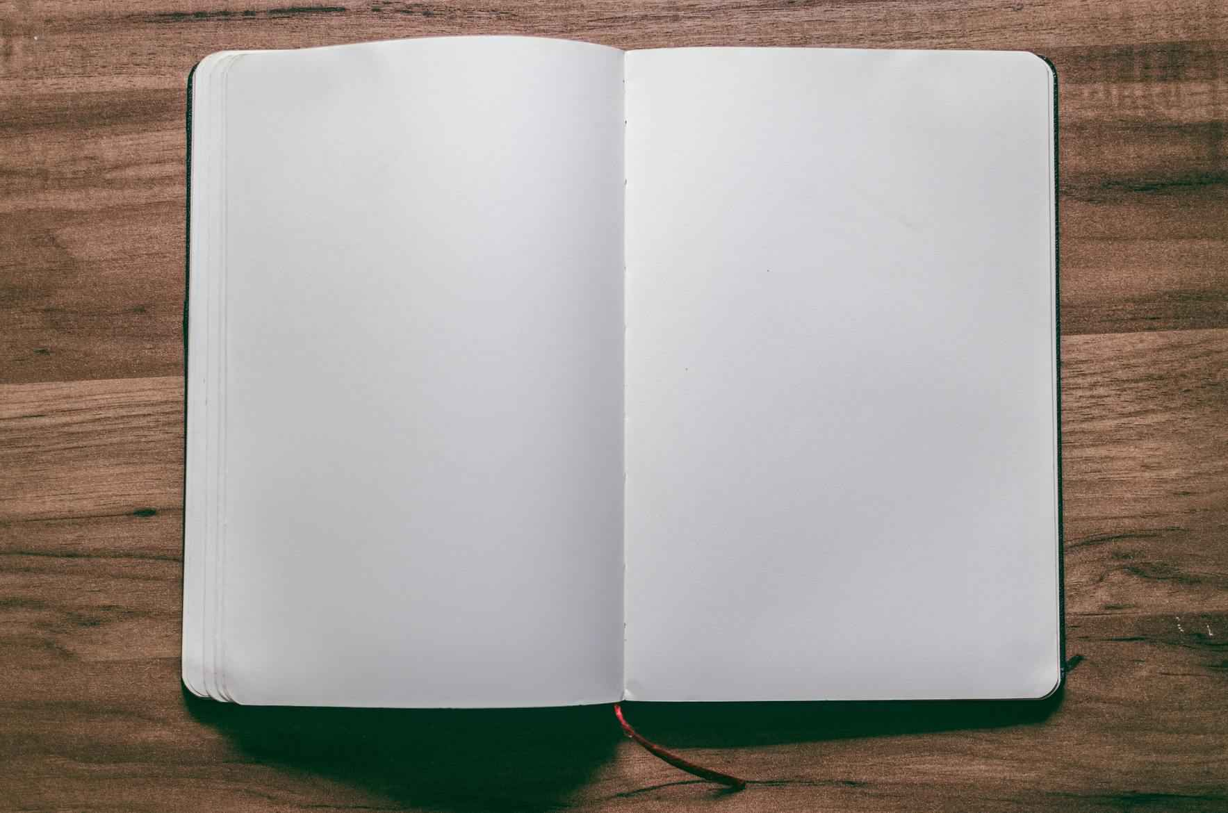 The Illuminated Journal: A Zen Arts Workshop on the Art of Noticing  image