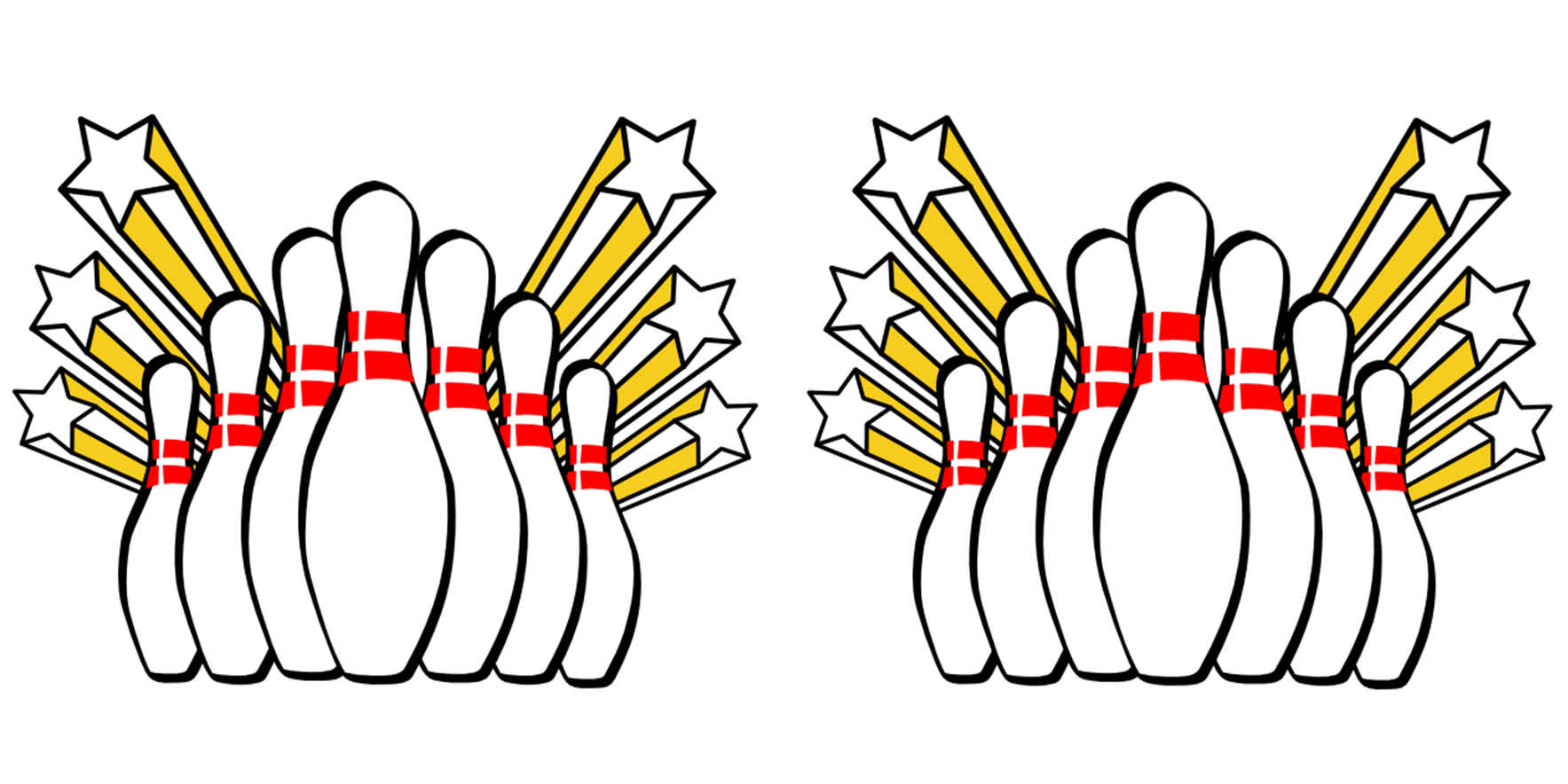 Bowling 4 Paws image