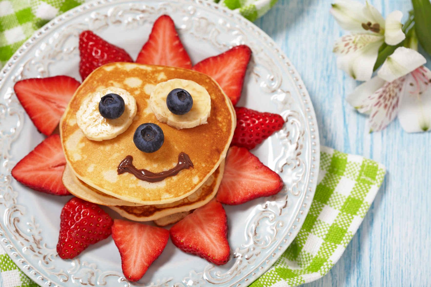 2020 SWOHF Annual Meeting & Volunteer Appreciation Breakfast image