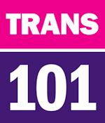 Transgender/Nonbinary 101 image