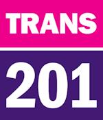 Transgender/Nonbinary 201 image