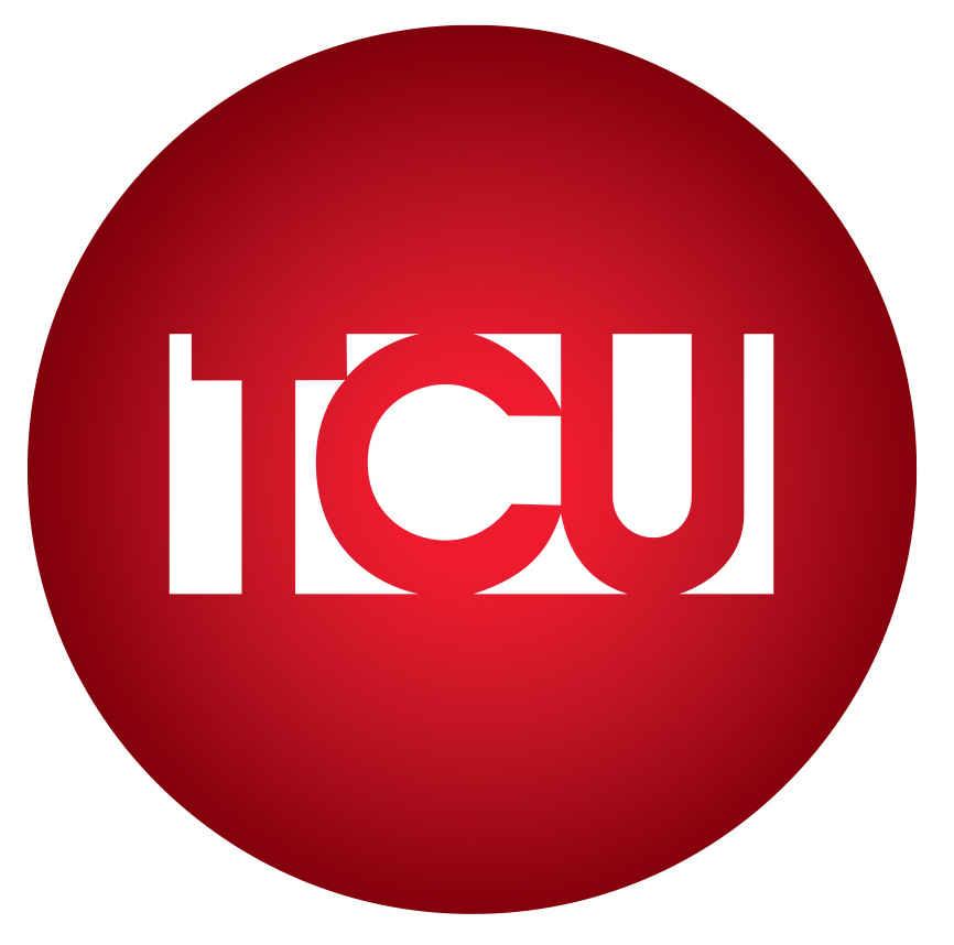TCU GREAT FRIENDS OF SCHOOLS BREAKFAST image