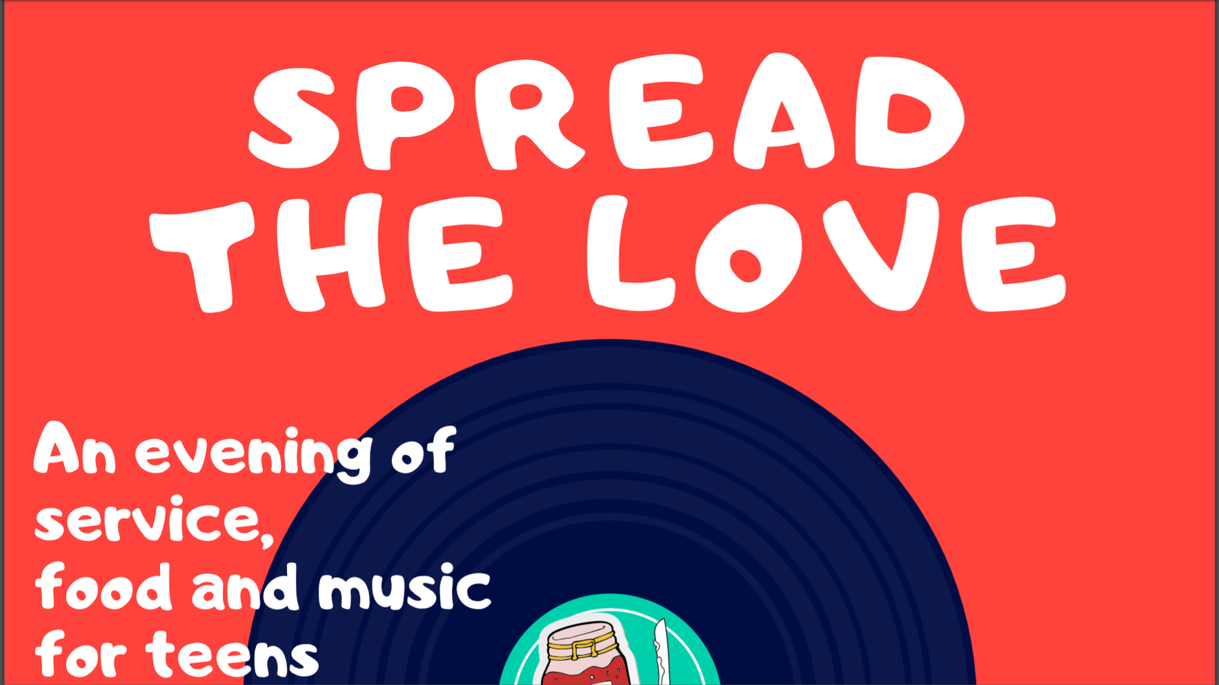 Spread the Love image