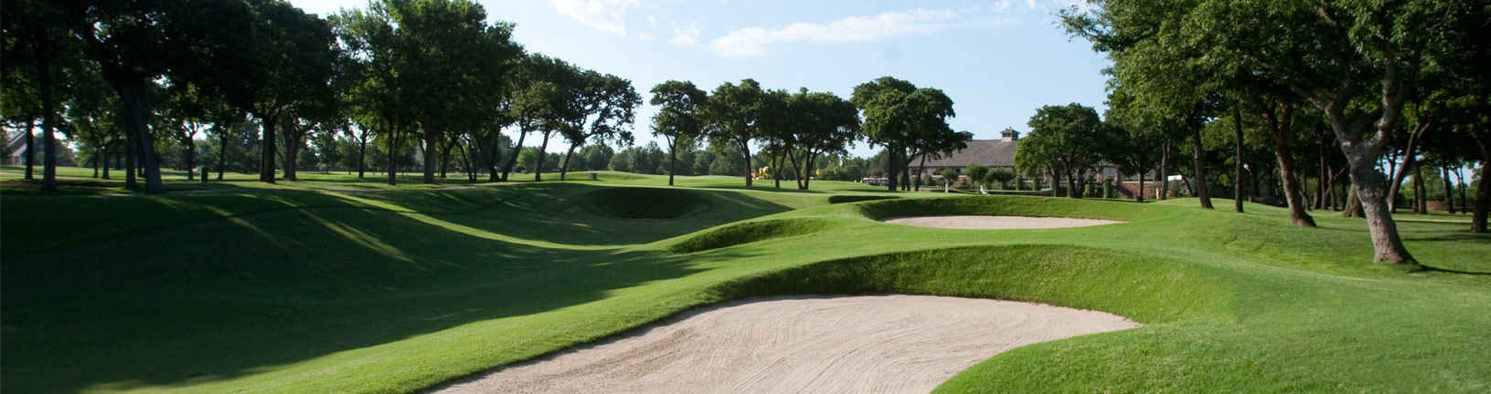 2020 Stan Deardeuff Memorial Golf Classic image