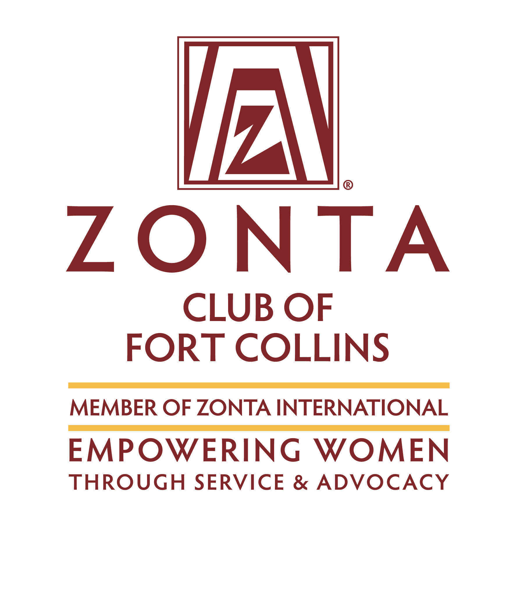 Zonta CLub of Fort Collins Women's Author Luncheon image