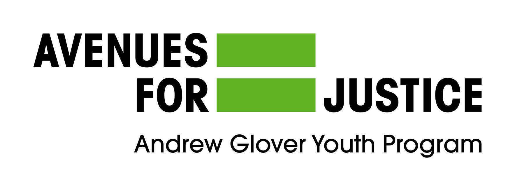 Junior Board Happy Hour Fundraiser image