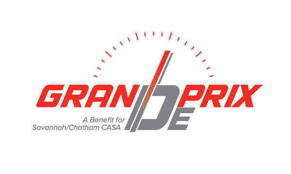 Grand Prix DE | A benefit for Savannah/Chatham CASA image