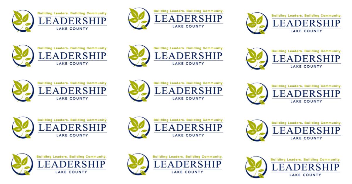 2020 Leadership Celebration image