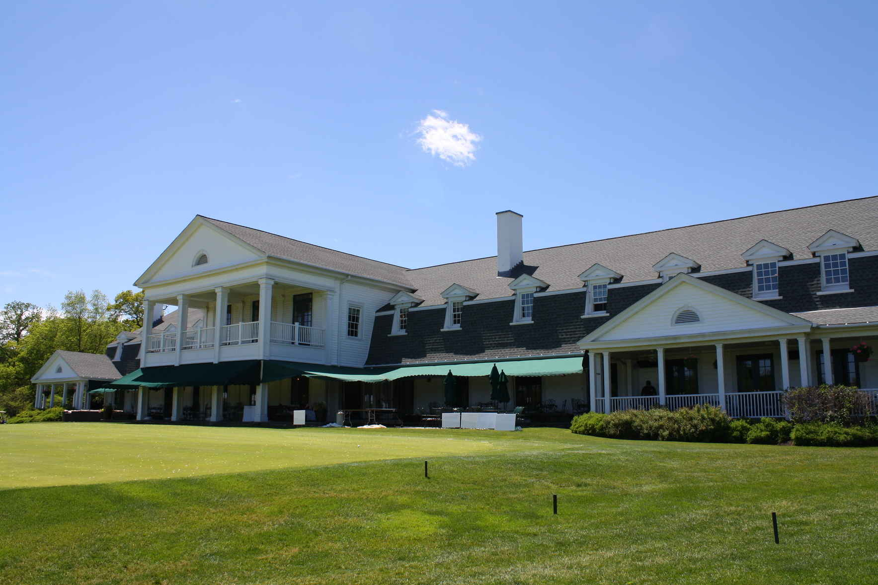 16th Annual Homes for the Brave Golf Classic image