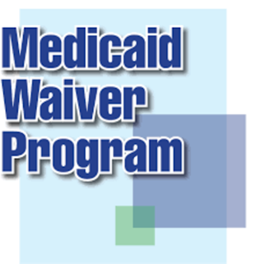 All About Medicaid Waivers image