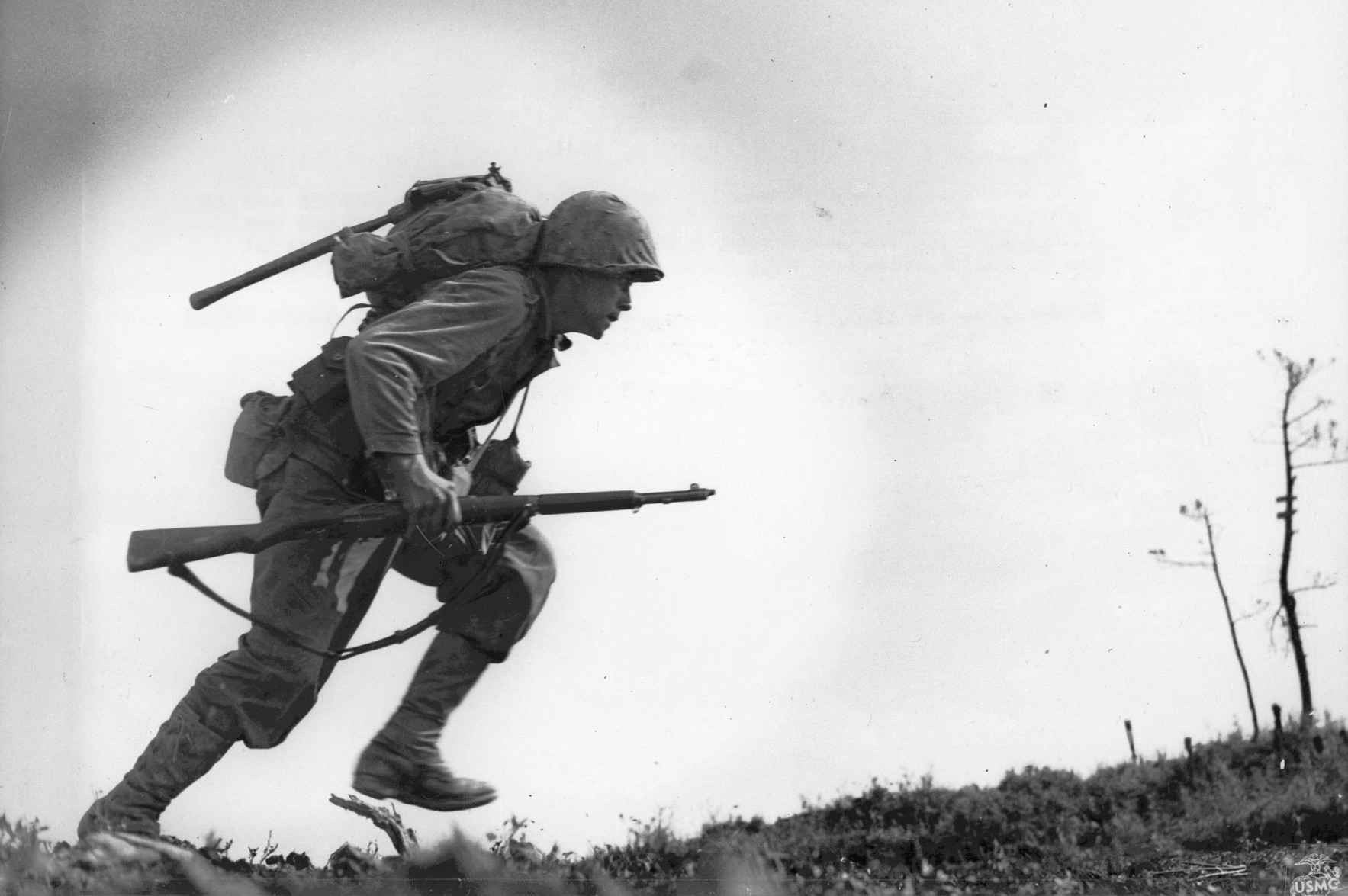 Battle of Okinawa 75th Anniversary Commemoration image