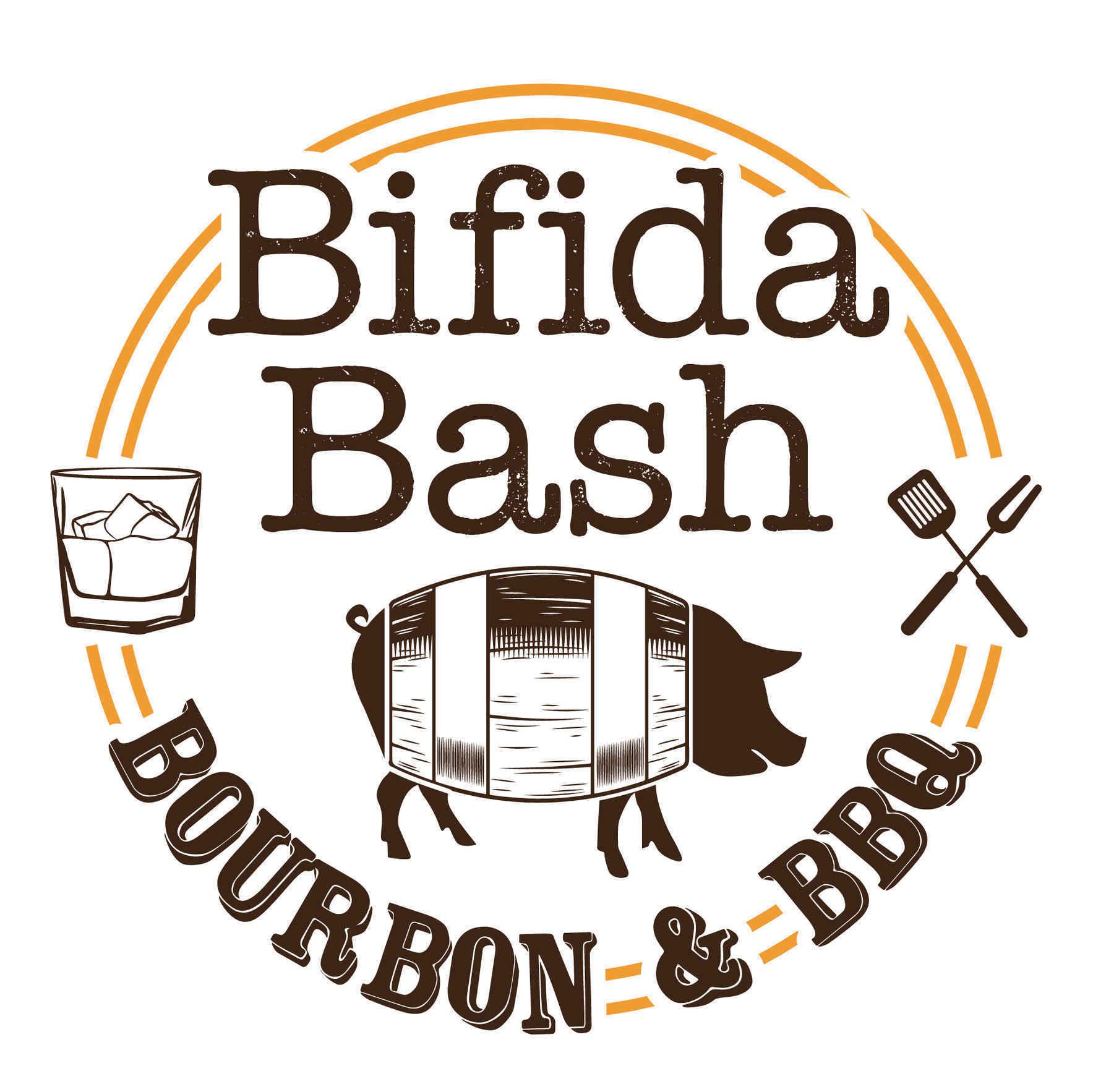Bifida Bash  image
