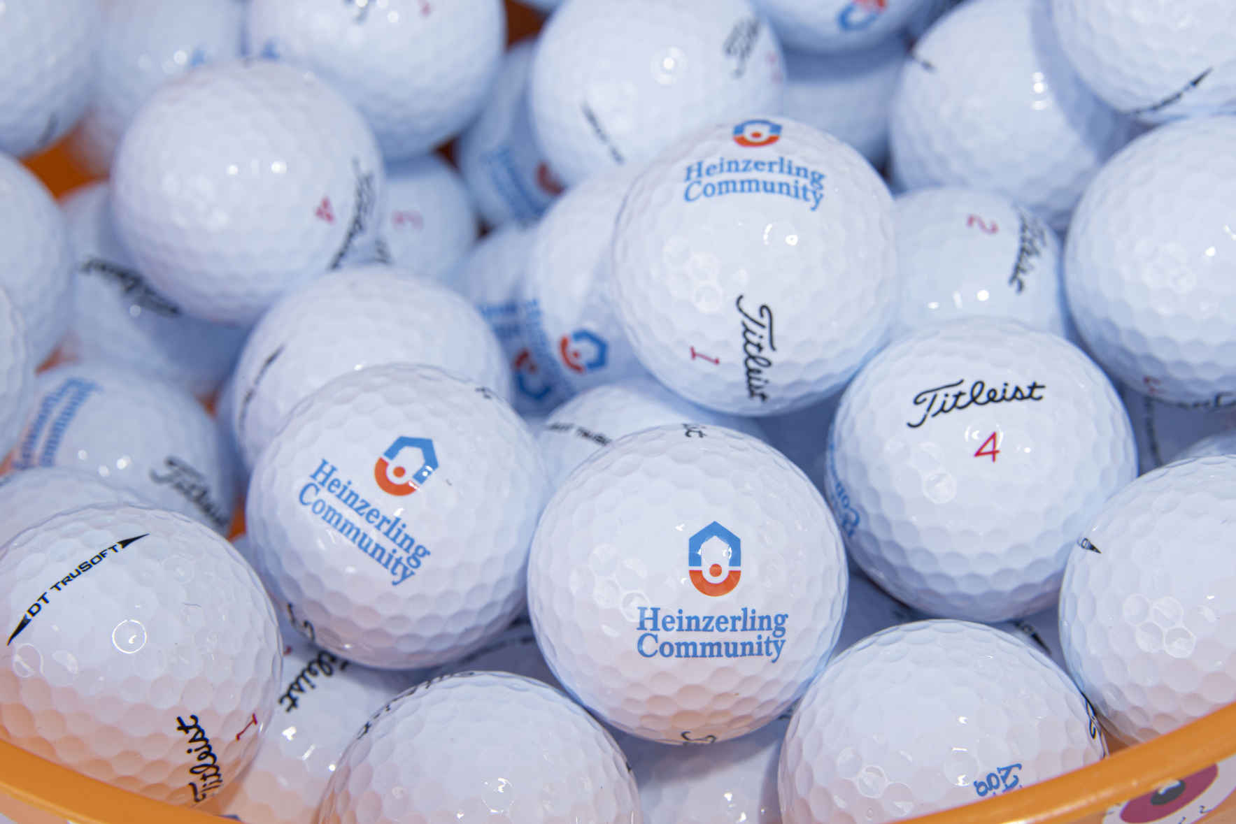 2020 Virtual Heinzerling Golf Classic image
