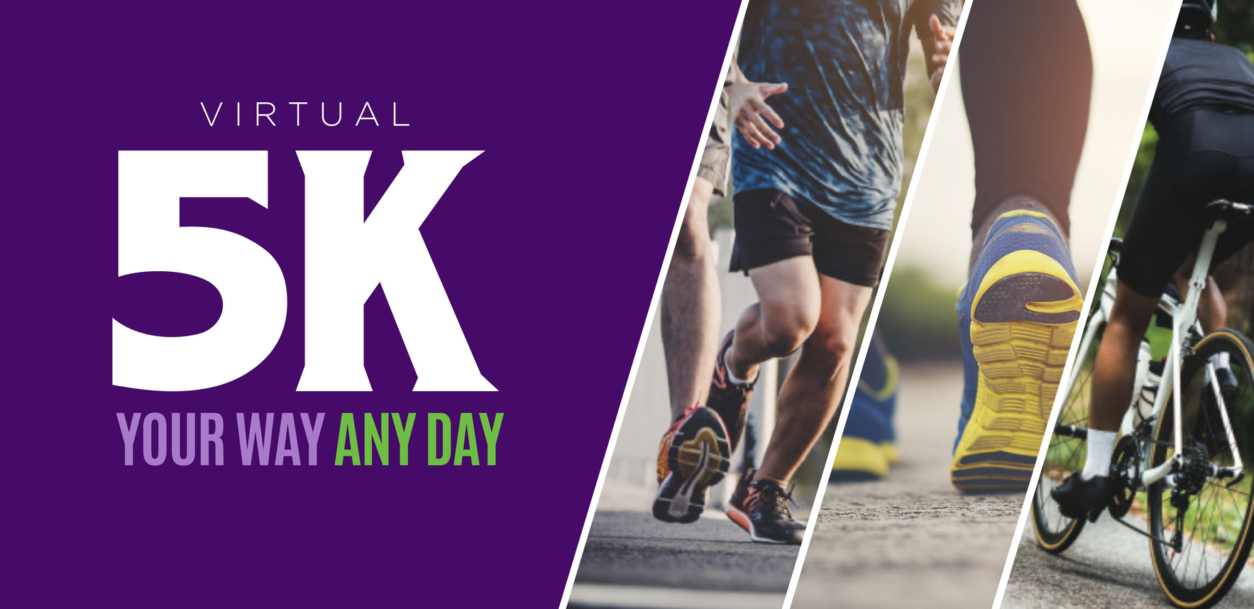 Herren Project Virtual 5K Your Way Any Day image
