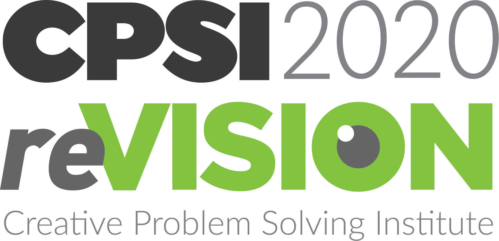 CPSI 2020 reVision -- Virtual Conference image