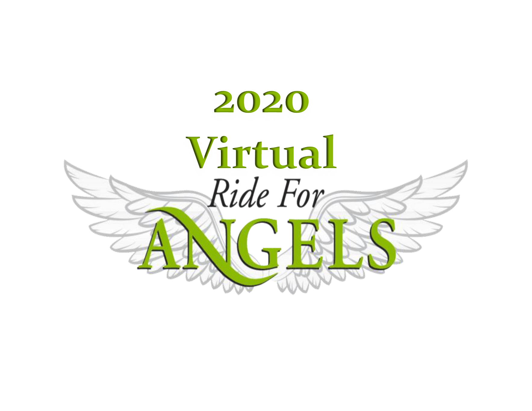 2020 Annual Ride For Angels image
