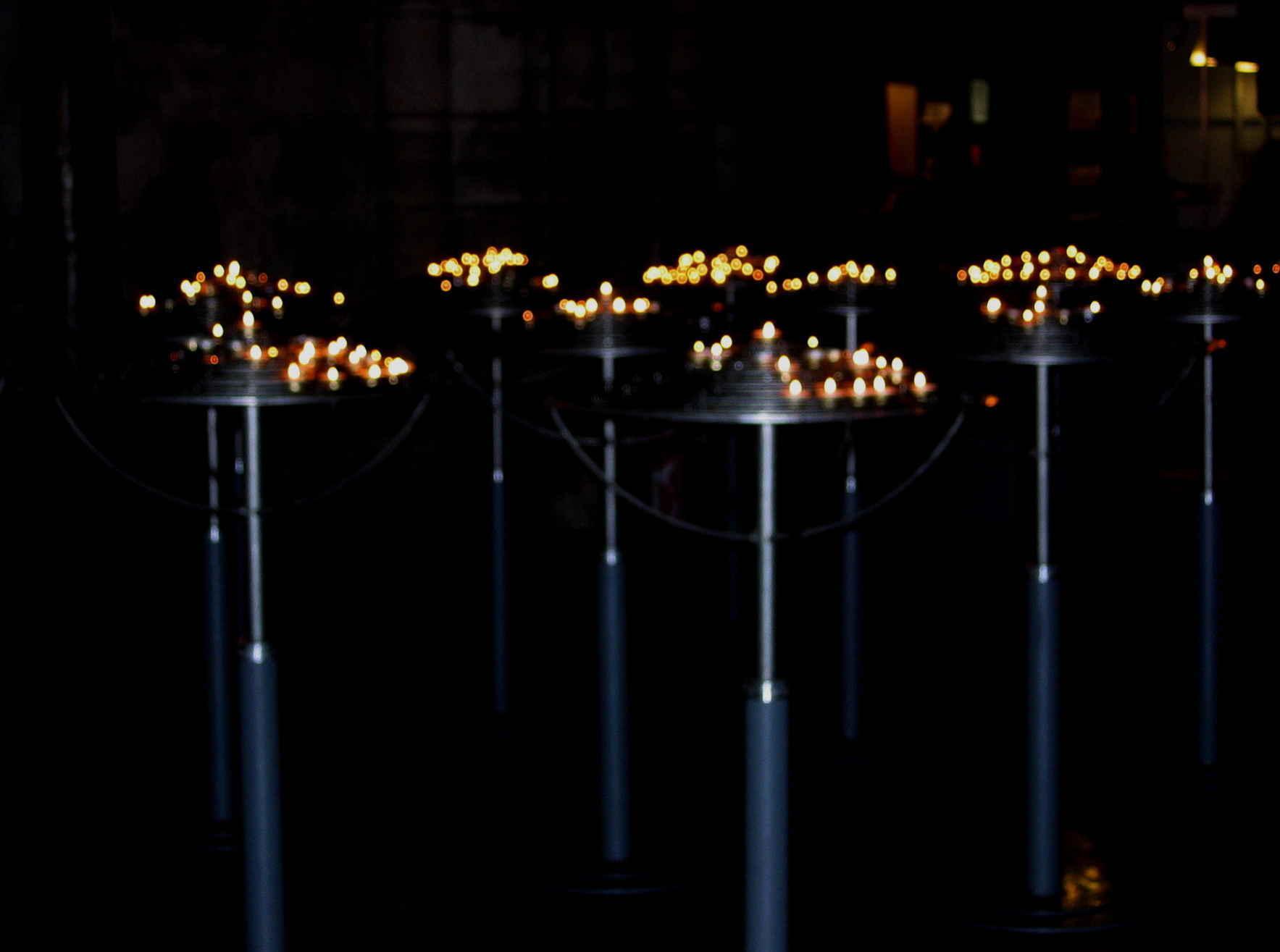 MRKH Vigil image