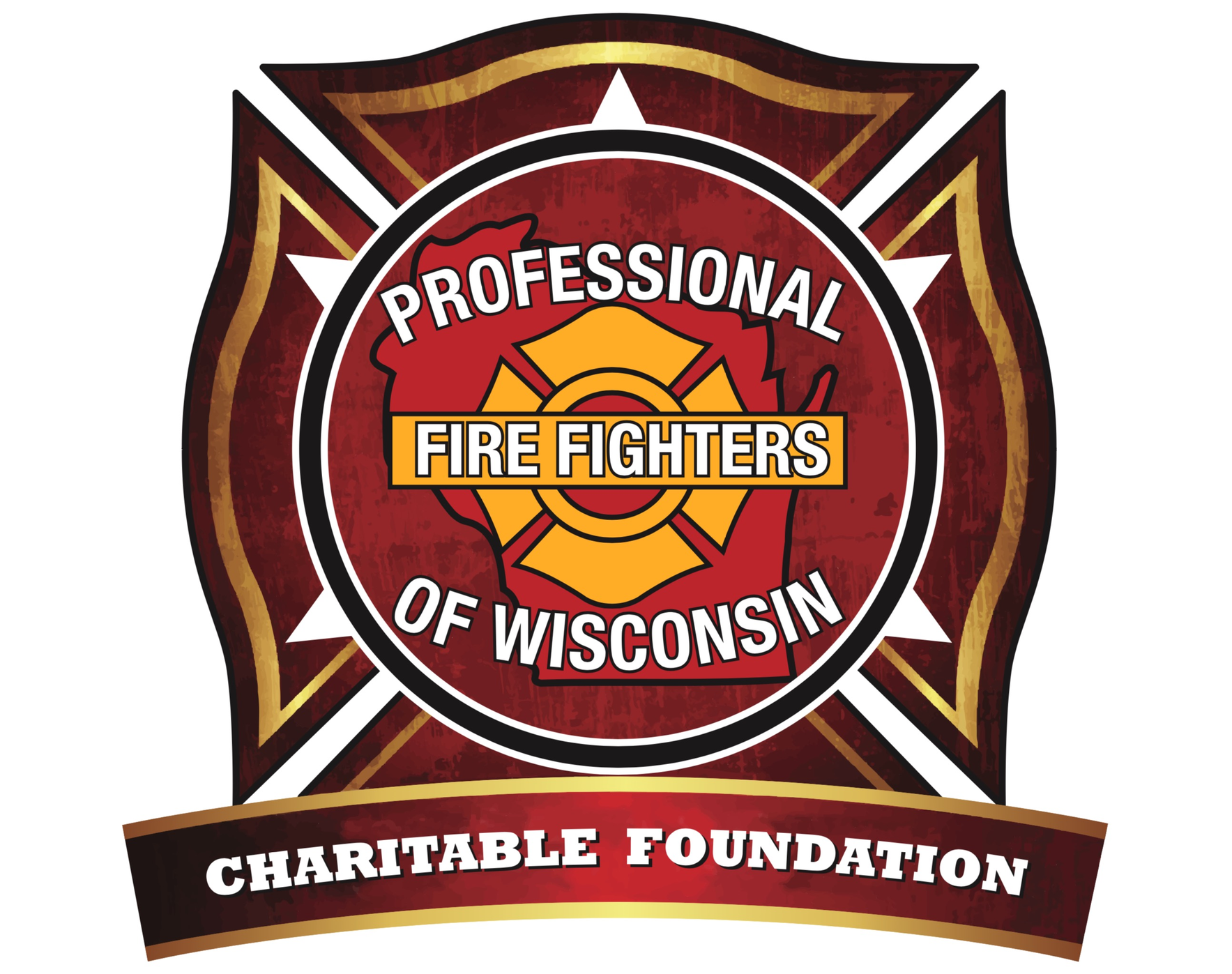 30th Annual Fire Safety Recognition Luncheon image