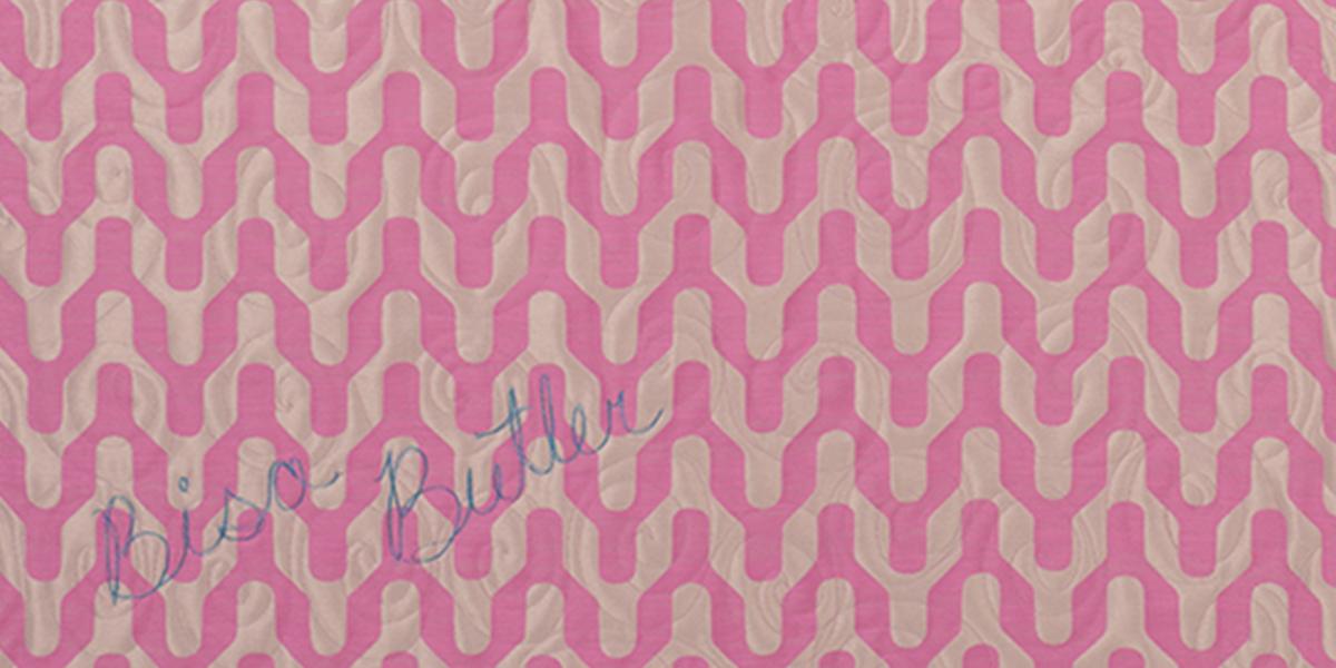 Bisa Butler: Live in Conversation image