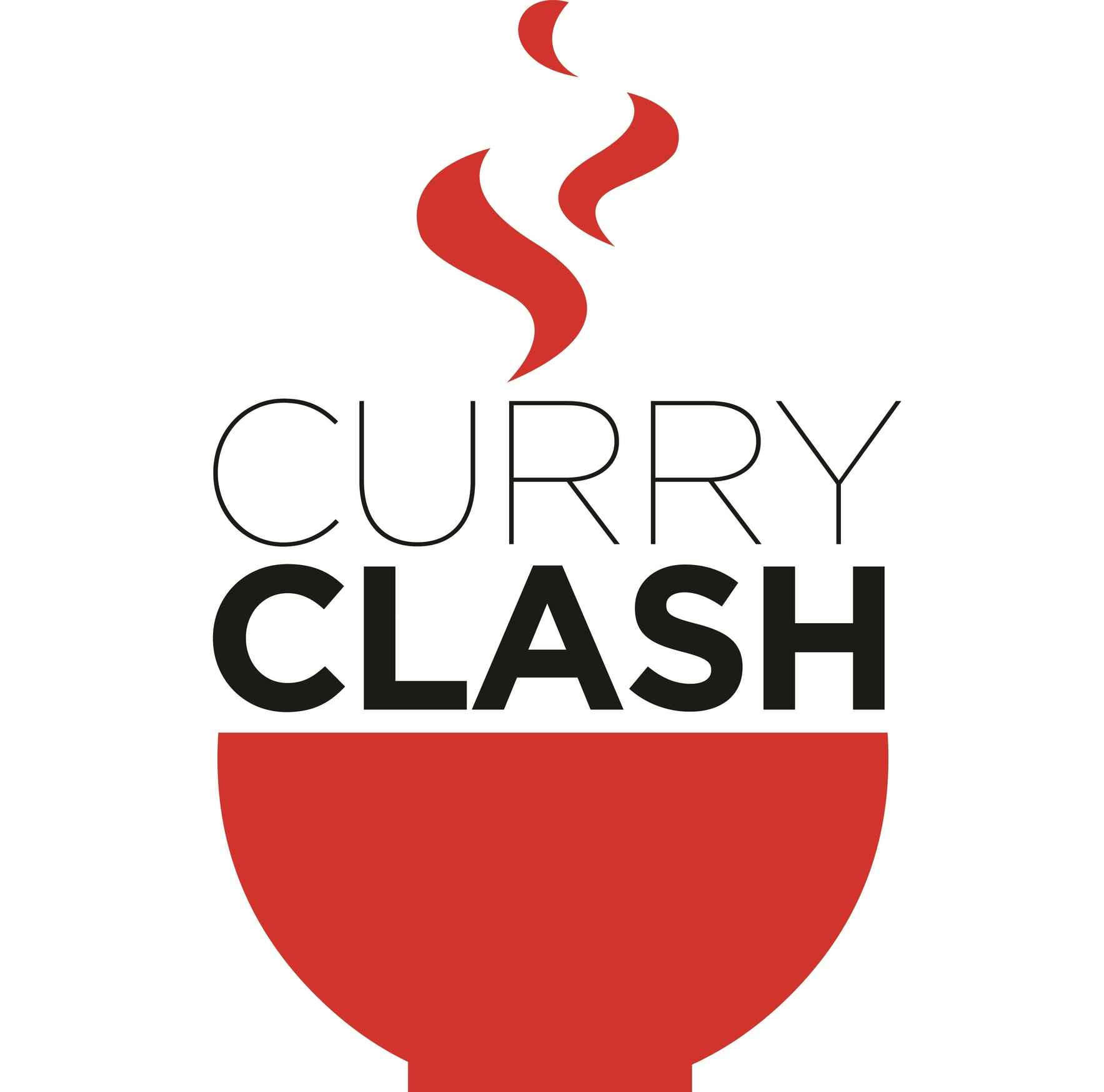 Curry Clash 2020 image