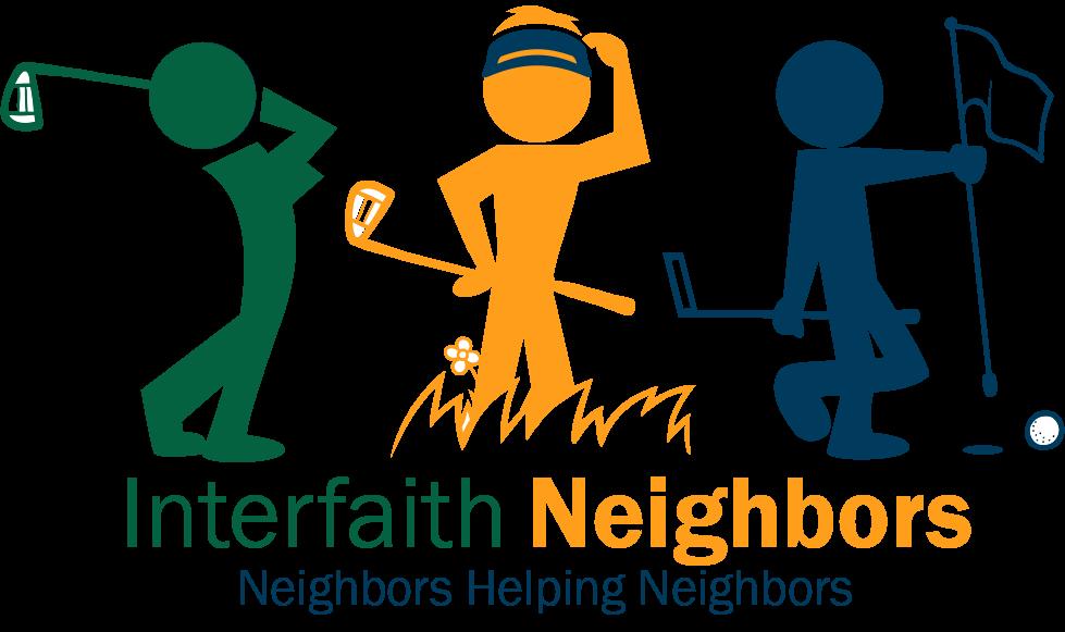 2020 Joseph J. Marmora Golf Outing to Support Interfaith Neighbors image